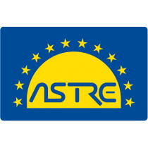 Agreement with the ASTRE group