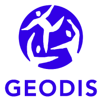 Extension of the use of AppQual at GEODIS Road Transport
