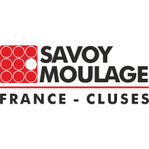 SAVOY Moulage adopts AppQual